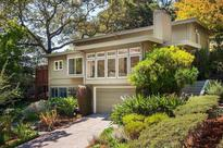 Price Point: $1.35 million in Greenbrae