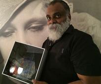Career in VFX in India