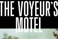 The Voyeur's Motel: Gay Talese Disputes Sam Mendes Reason For Axing Film