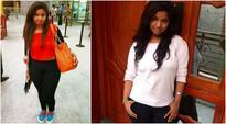 Bigg Boss 10 Contestant Lokesh Kumari Sharma Profile, Biography, Photos and Video