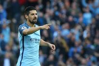 Nolito eases Manchester City's penalty pain
