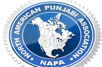 Indian American Union Demands Rehabilitation of Indian Prisoners