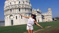 Here's how you can enjoy a vacay with these B'wood celebs