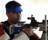 Road to Rio: Gagan Narang eyes gold after clinching bronze in 2012 Olympics