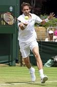 Spain's Ferrer and Almagro knocked out of Wimbledon