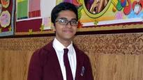 Six UAE students among world toppers in IGCSE, AS Levels