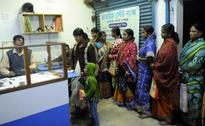 Tigers, rivers and now long queues: Cash crunch makes life harder in Sunderbans