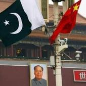 China, Pak in contact over controversial dam in Gilgit-Baltistan