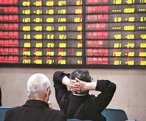 Asia stocks edge up on easing Syria tensions; focus on earnings, China GDP