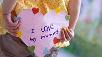 Mother's Day in the U.S. by Region (Infographic)