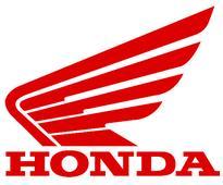 Honda facing 30% production loss due to strike at Tapukara plant