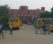 Ryan International murder: CISF offers consultancy services to schools to ensure safety of students