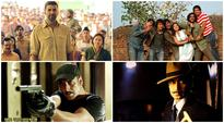 This Independence Day, 11 Bollywood dialogues that double up as SMS, Facebook messages