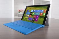 Should Microsoft release a successor to Surface 3?