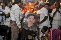Jayalalithaa's condition described as grave, Tamil Nadu on edge