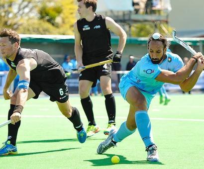 6-Nation hockey: India has no option but beat Argentina