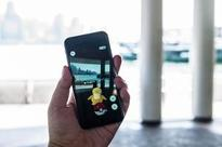 'Pokemon Go' fans use VPNs to play game in India