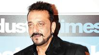Sanjay Dutt stuns Congress, shares stage with BJP leaders