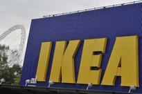 IKEA's FDI proposal in Cabinet for final approval