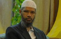 After FIR NIA Conduct Raids At Zakir Naiks Islamic Research Foundation Offices