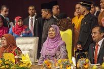 World Muslim Women Summit Sets Dhul Hijjah 9 as 'World Muslim Women's Day'