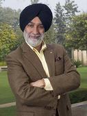 Max India demerges; Analjit Singh steps down
