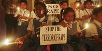 UP Man Arrested For Allegedly Raping Over 500 Minor Girls In Delhi