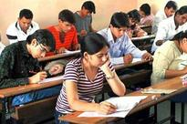 IIT JEE Advanced results 2016 to be declared on Sunday; check jeeadv.ac.in for latest updates