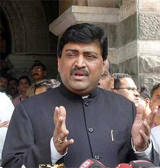 Adarsh case: Nod to CBI to prosecute me politically motivated, alleges Chavan