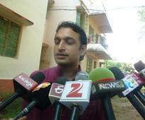 Odisha Crime Branch SIT starts second phase probe into Pralakhemundi Suicide