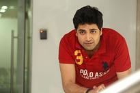 Adivi Sesh says his next film is not based on Zindagi Na Milegi Dobara