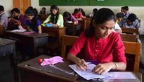 Bhopal-based girls college introduces salwar, kurta & jacket dress code to instill discipline