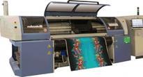 Beiler Printing Selects Epson SurePress Digital Label Press