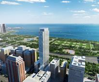 Oxford Capital Secures $170 Million in Construction Financing for 56-Story Chicago...