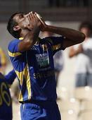 Sri Lanka recall Maharoof for England, Ireland ODIs