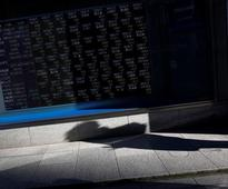Asia stocks advance, dollar, oil recover from multi-month lows
