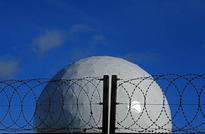 'Hello world' Spy agency GCHQ opens Twitter account