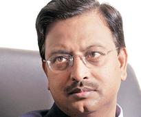 Satyam scam: SAT refuses to lift Sebi's two-year ban on Price Waterhouse