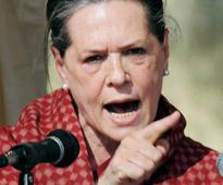 Congress attacks CPI-M over social welfare pension scheme