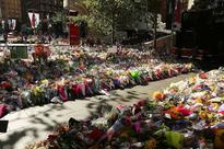 Terrorists may soon be detained indefinitely in Australia