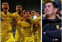 Sheffield United success showed Nigel Clough how FA Cup run could help Burton Albion in the league