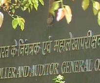 Gauhati Medical College and Hospital paid crores to feed 'ghost patients': CAG report