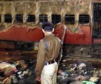 11 Get Life Terms for Fatally Torching Father, Daughter in Gujarat 2002 Riots