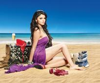 'Splitsvilla 6' gets hotter, courtesy Sherlyn Chopra