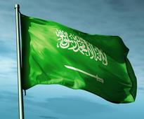 Saudi plans spending cuts, reforms to shrink huge budget deficit