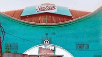 After Saudi, now Kashmir wants cinema halls reopened
