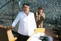 Is North Korea preparing for another nuclear test?