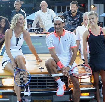Why McEnroe is not buying Sharapova's story on meldonium ban