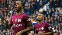 Premier League: Manchester City maintain 5-point lead, Liverpool score easy win against Huddersfield