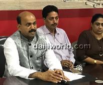Mangaluru: Police torture victim Qureshi lost kidney - MLA Bava confirms citing DMO report
